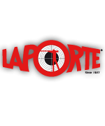 Logo LAPORTE BALL TRAP